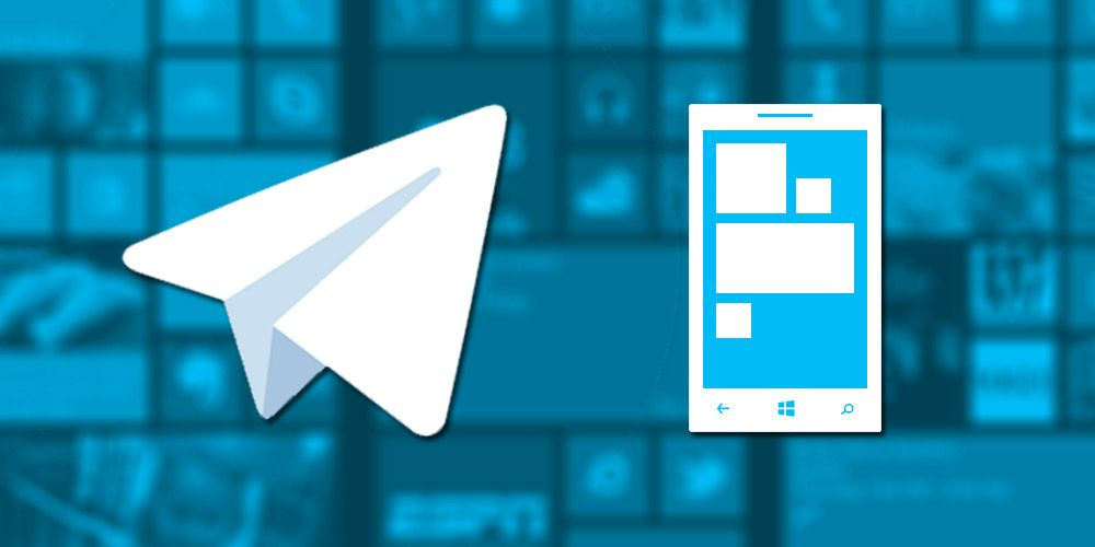 کانال تلگرام اسکوپ سنگ محکم کار